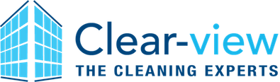 Clear-View